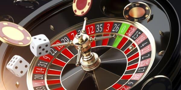 インターカジノで勝ったらしっかりと税金を納めよう