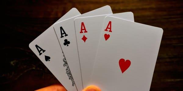 【まとめ】インターカジノは勝てないことはない